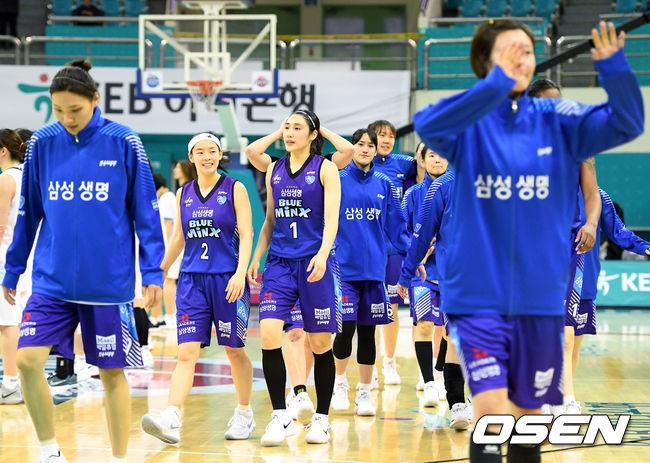 """[토토투데이]농구팬, """"삼성생명-신한은행전 박빙매치 될 것"""""""
