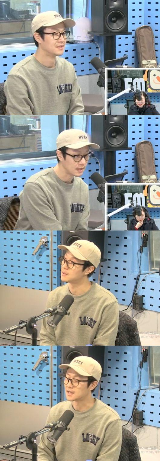 정우의 키워드 故김주혁·바람2·응사·흥부·정해인 ft최파타종합