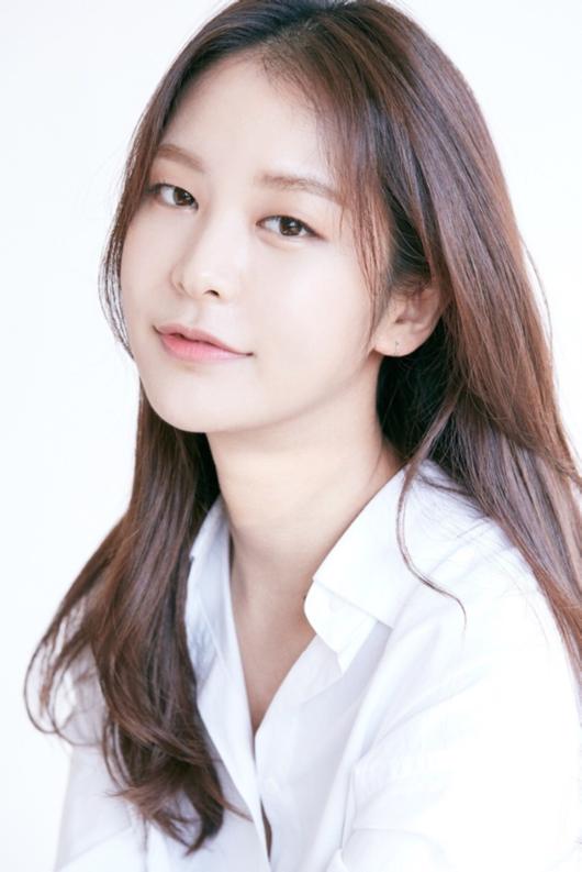 [단독] '예쁜 누나' 정유진, 차기작 '서른이지만 열일곱' 확정..열 일 행보