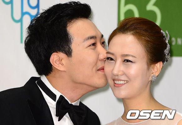[Oh!쎈 이슈] '워킹맘' 장윤정, 이번에도 '만삭 방송인' 가나요