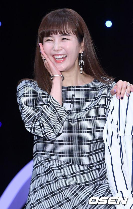 "[★SHOT!] 장영란, '아내의맛' 과한 리액션 지적에 ""가식 아니고 리얼"""