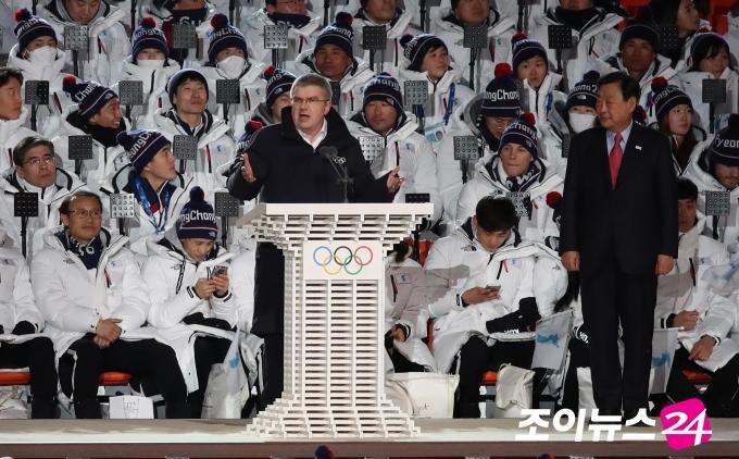 평창日 도핑 파문 IOC 검사 강화한다