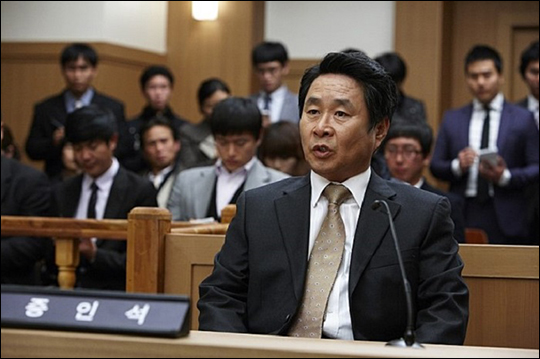 [D-초점] 기주봉·정재진, 연예계 마약수사 전방위 확산?