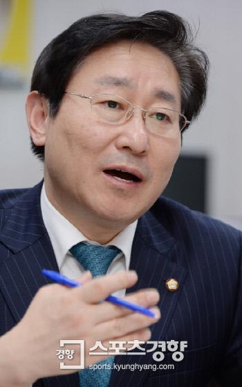 노회찬·이재명 이어 박범계…법무장관 후보는 누구?