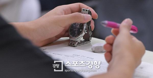 '9월 모의고사' 수험생 점수차 유도할 '킬러문제'는?