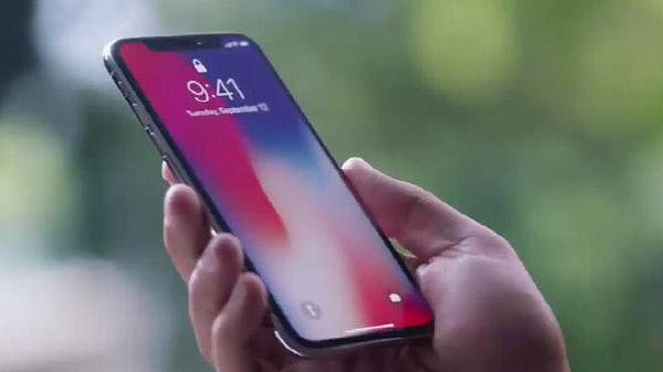 아이폰X 사양 출시 전 모두 유출…애플, 경위 조사 착수