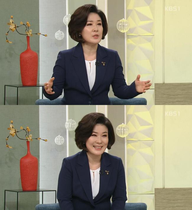 '연예부 기자 출신' 백현주 교수가 밝힌 '열애 특종' 비법