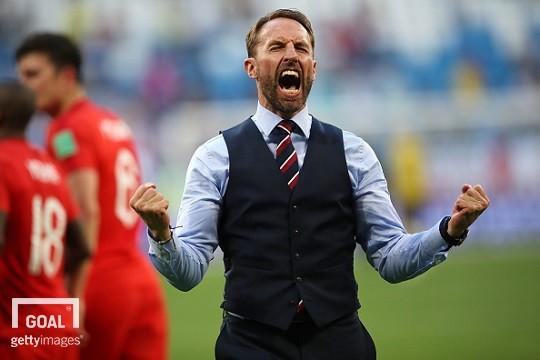 '8강·조별리그 탈락' 러시아 WC 4강 진출국의 지난 월드컵