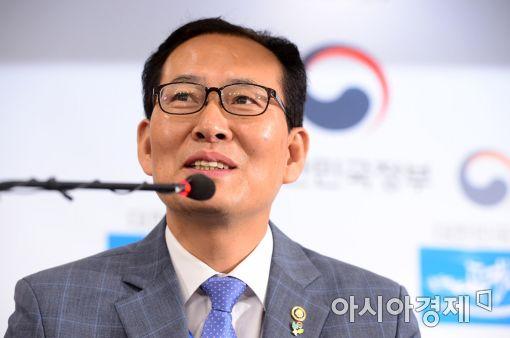 [文정부 첫 부동산대책]달라지는 제도는…서울 전역 '분양권 전매제한'