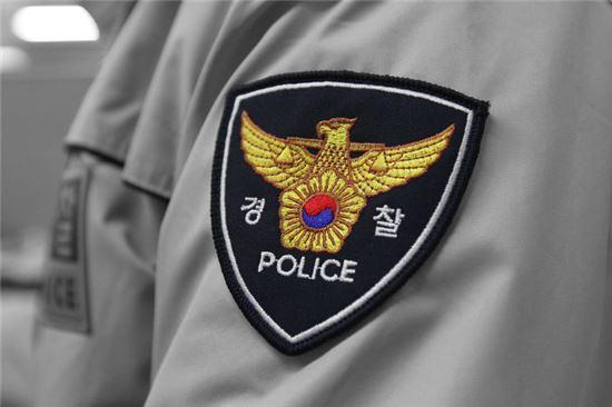 전직 아나운서 음주운전, '신호위반·사고·도주'...경찰 불구속 입건