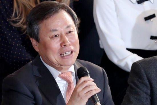 도종환 장관 평양行…¨따스한 평화의 기운 불어올 수 있길¨