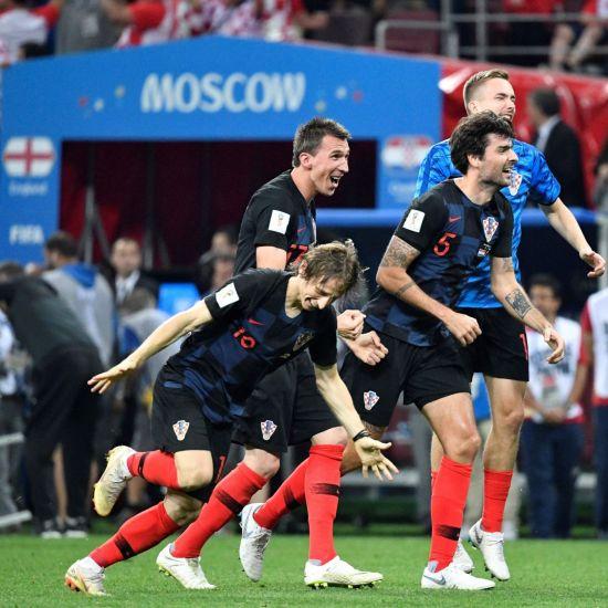 프랑스vs크로아티아, 20년 만의 '리턴매치'…경기 일정은?