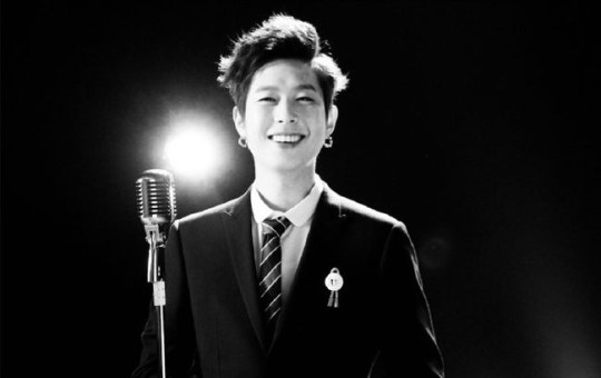 가수 김한일, 6일 돌발성 질병으로 사망…향년 27세