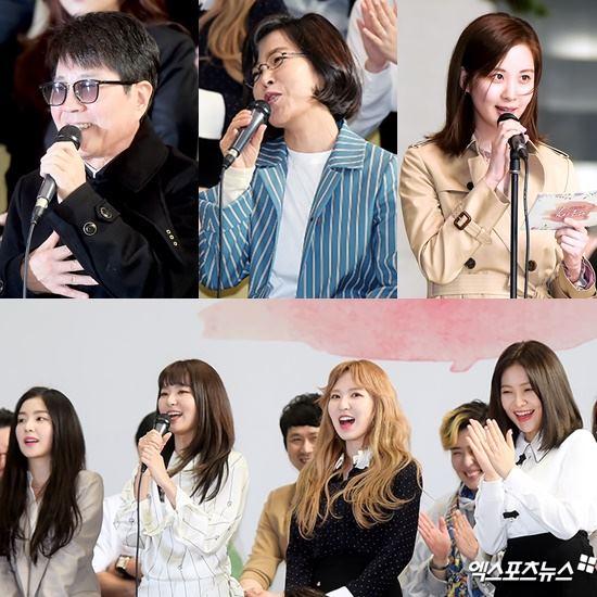 평양공연 녹화 중계, 오는 5일 MBC서 방송 예정
