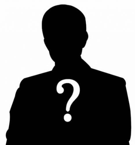 유명 아이돌, 면접 없이 경희대 대학원 합격? 의혹 불거져