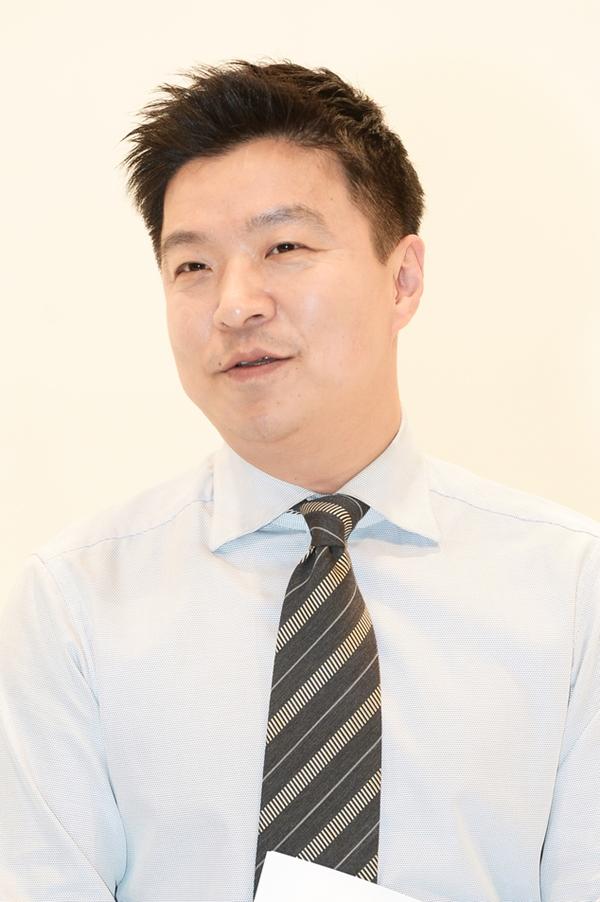 [종합] '짠내투어' 김생민 어떻게 편집할까…오늘 방송 재개
