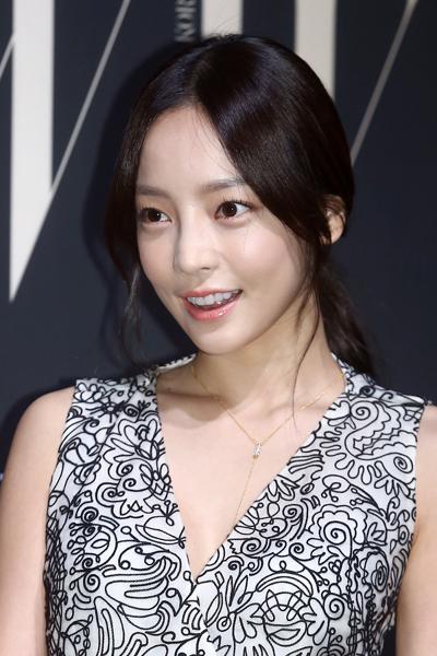 """[공식입장] 구하라 측 """"日 싱글 앨범 30일 발표…15일 페스티벌 무대"""""""