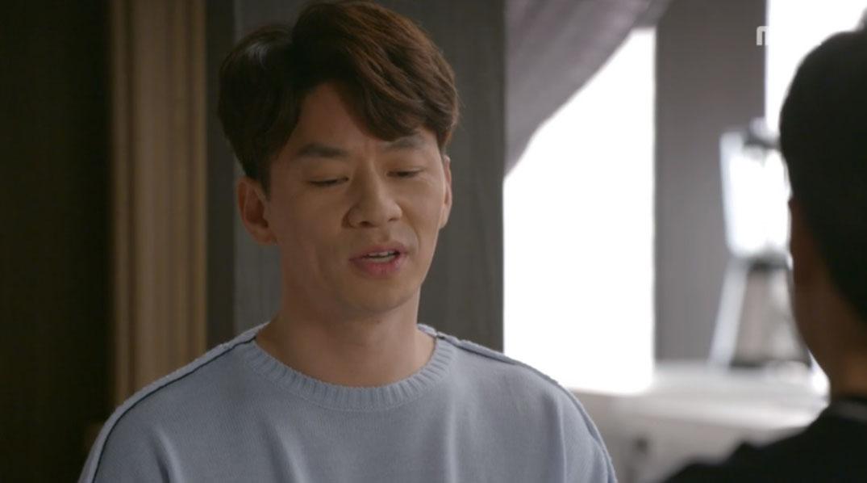 """'데릴남편 오작두' 정상훈의 탄식 """"25년 로망을 실현해준 사람이 김강우라니"""""""