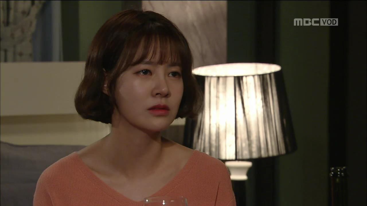 '전생에 웬수들' 최윤영X구원, 가족들에 최수린과의 관계 밝히기로 결심 '폭풍전야'