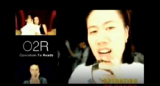 """김재근 사망, 뒤늦게 알려진 비보 보다 `안타까운 가정사` …""""혼자 남은 아이가 너무 불쌍"""""""