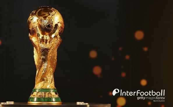 2026 월드컵 북중미 3국 공동개최미국-캐나다-멕시코 연합