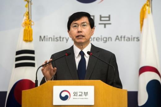 외교부, 800만달러 대북지원 검토에 ¨인도지원은 정치상황과 무관¨