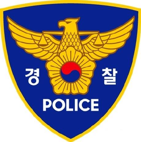 김해 아파트 불로 1명 사망·50명 대피… 1500만원 재산 피해