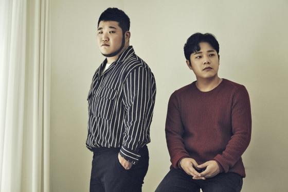 신예 음원강자 길구봉구 8개월만에 '다시 우리'로 컴백