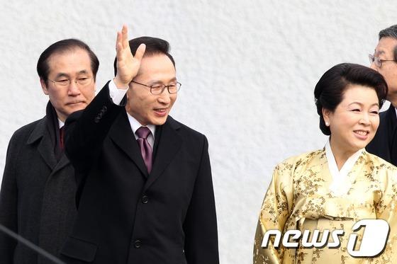 檢 `MB 금고지기` 이병모 긴급체포…증거인멸 혐의(종합)