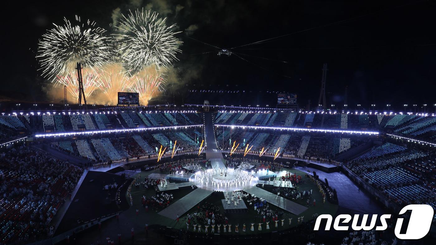 [잘가요! 패럴림픽 결산③] 대회 이후 개최도시 역점사업은?