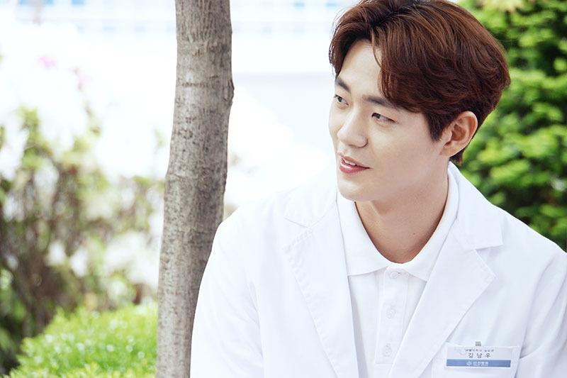 """'시그대' 신재하 """"사연 많은 인물, 더욱 애착 많았다"""" 종영소감"""