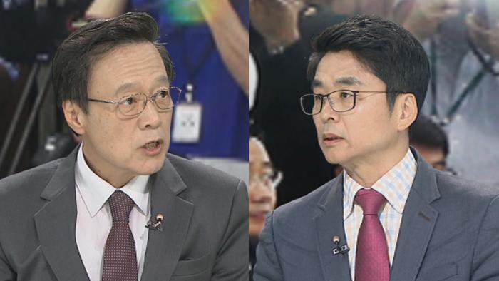 [뉴스초점] `위장전입` 발목 잡힌 문재인 정부…돌파구는?