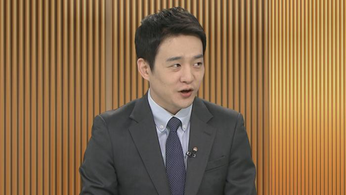 [뉴스현장] 한 네티즌 목격담으로 '240번 버스 사건' 일파만파
