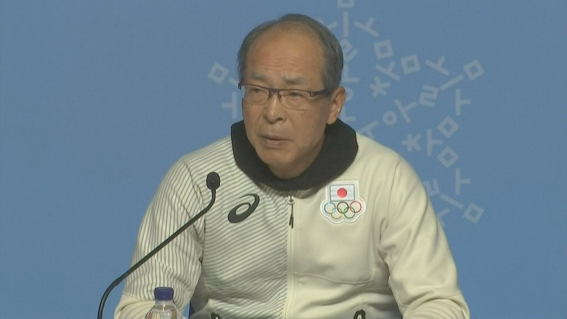 핫뉴스 대회 첫 도핑 적발…일본 남자 쇼트트랙 대표 사이토 外