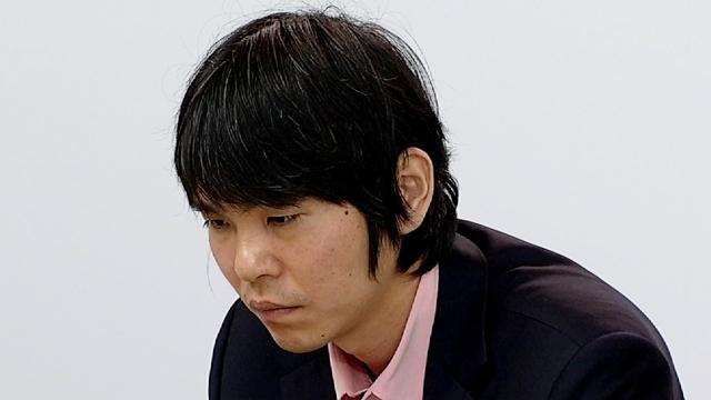 [뉴스브리핑] `해비치 바둑 대국` 이세돌 9단, 커제에 설욕