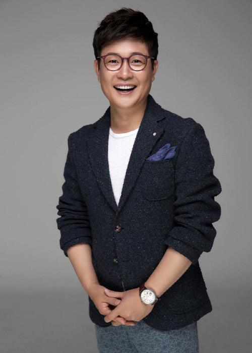 ¨진짜 패고 싶다¨ 주진우 기자, 방송인 김성주 공개 저격