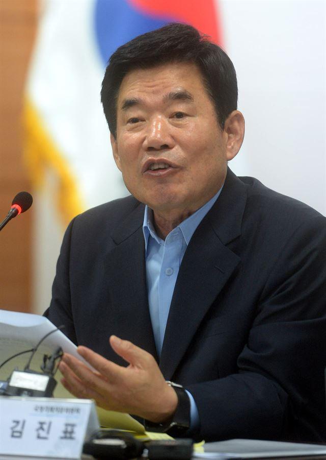 """""""수사과정부터 참여하는 공공변호인 2019년 도입"""""""