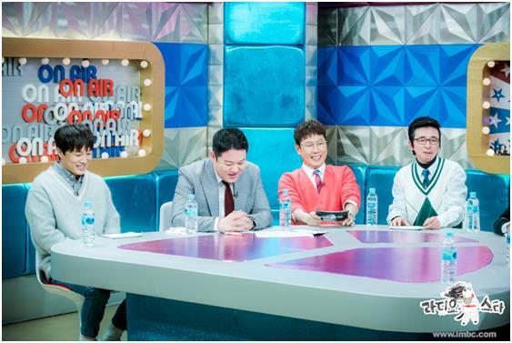 6.13 지방선거 개표방송 여파…MBC '라디오스타'.SBS '로맨스 패키지' 등 결방