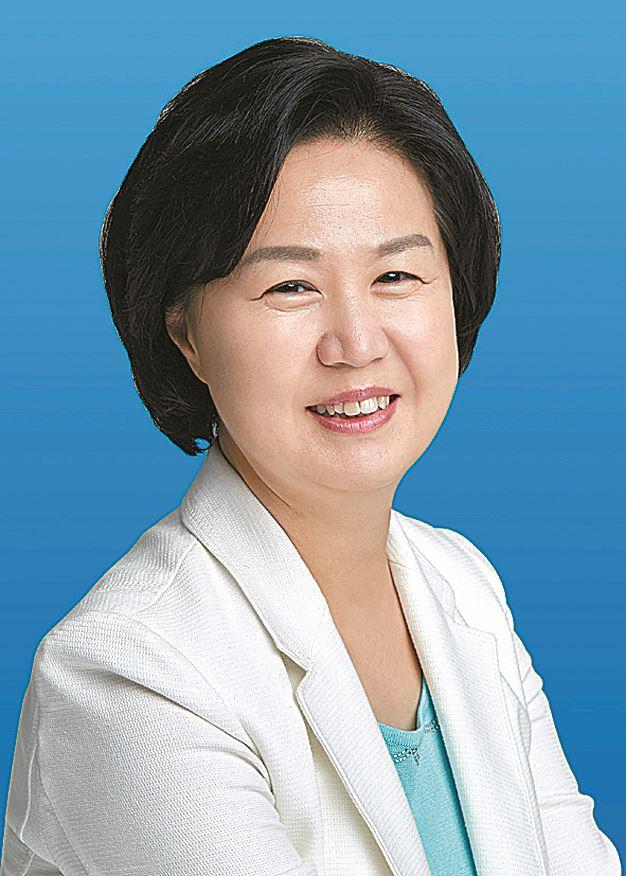 '스윙보트' 양천구서 김수영, 첫 재선 구청장으로… 3선 국회의원 정장선, 체급 낮춰 평택시장 당선