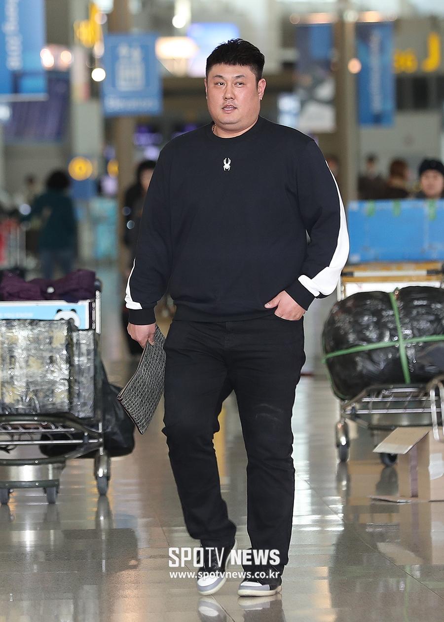 [SPO 현장] `15kg 감량` NC 최준석, 초심으로 돌아간다