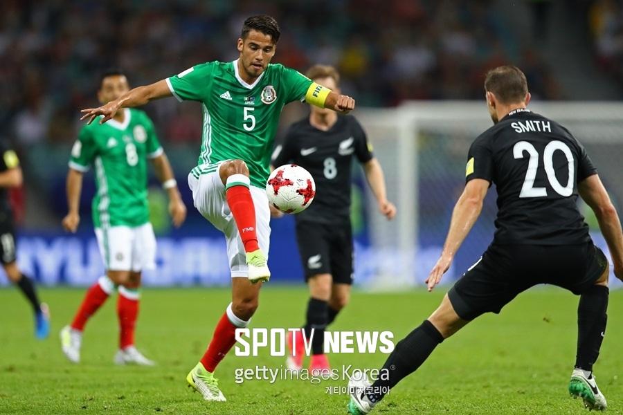 결국 레예스 낙마…월드컵 앞두고 다친 선수들