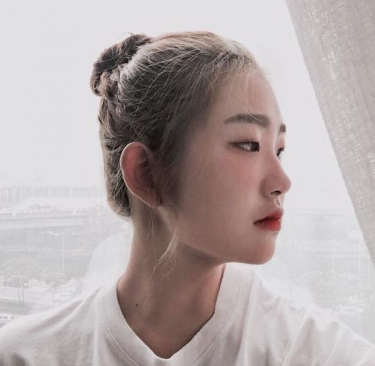 """최진실 딸 최준희, SNS 속 불안한 심경…""""나 진짜 너무 불쌍한 것 같아"""""""