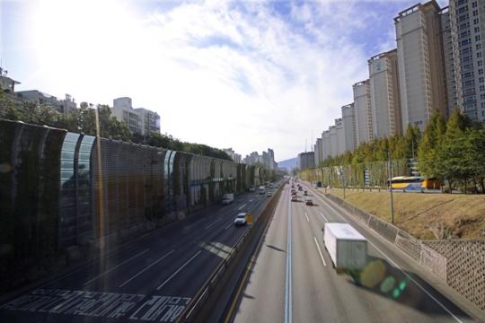 고속도로 통행료 면제 구간은 어디?… 고속도로 통행료 면제 시행 정확한 시간은?