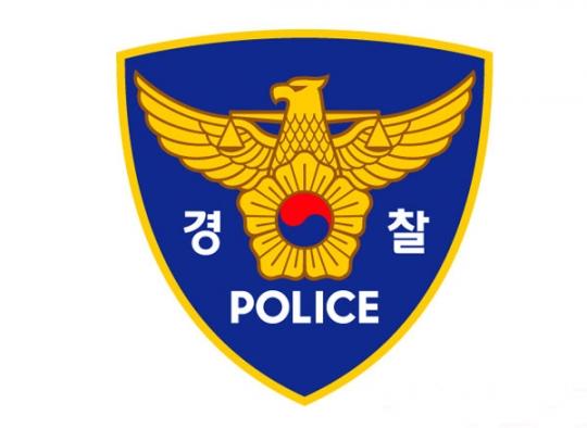 경기도 교육감 지지자 폭행한 60대 검거… 찬조연설중 욕설ㆍ야유 이어 폭행까지