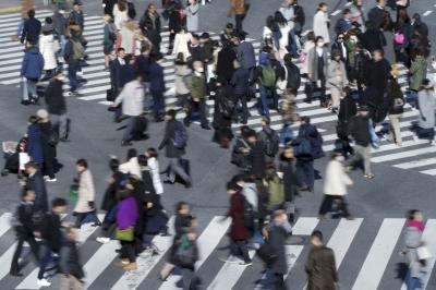 일본, 성인 연령 20세서 18세로 하향… 2022년부터 적용