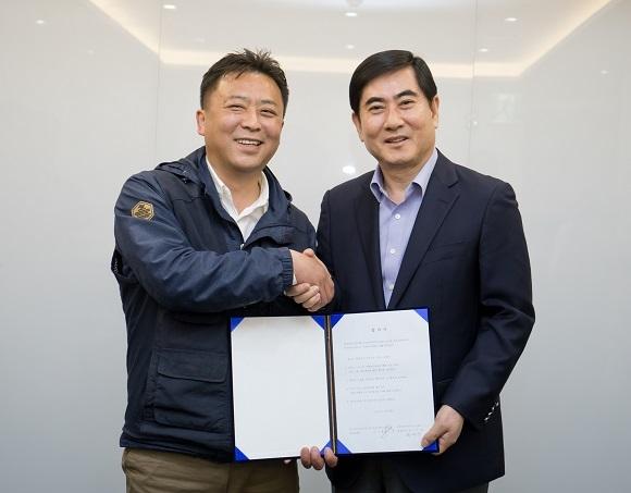 삼성전자서비스, 협력사 직원 8천여명 직접 고용…¨미래 지향적 발전 모색¨