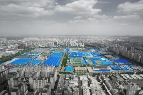 한국지엠 5월 말 군산공장 폐쇄