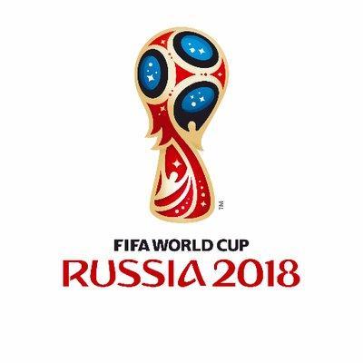 월드컵 개막식, 라인업과 첫 경기에 쏠린 눈