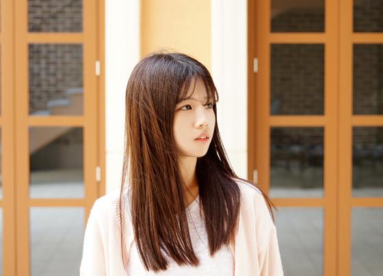 신예 류지현, '쌈 마이웨이' OST 참여…파트5 '또 밤이 지나버렸네' 19일 공개
