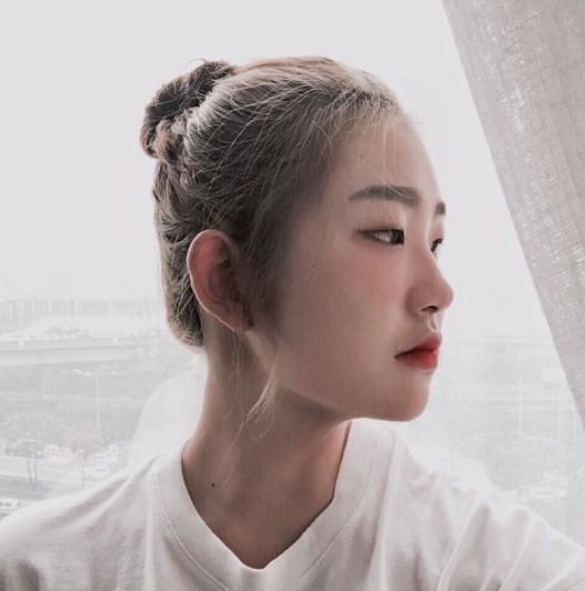 최준희 출연 KBS '속보이는 TV' 8월 중 방송..진실 밝혀질까